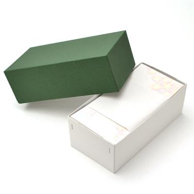 タカ印 商品券袋 横封 For You 9-360 1箱(100枚入) (取寄品)