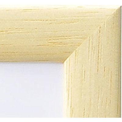 セリオ 木製賞状額ナチュラル 大A3 SRO-1089