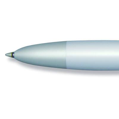 多機能ペン ステッドラー(取寄品)
