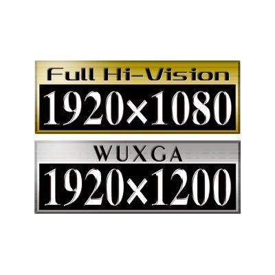 サンワサプライ フルHD対応DVIディスプレイ分配器(4分配) 4台用 VGA-DVSP4 (取寄品)