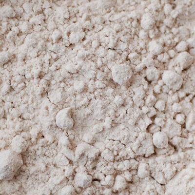 全粒粉スーパーファインハード 2.5kg