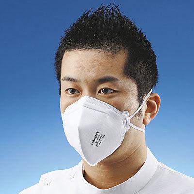 N95マスク 20枚