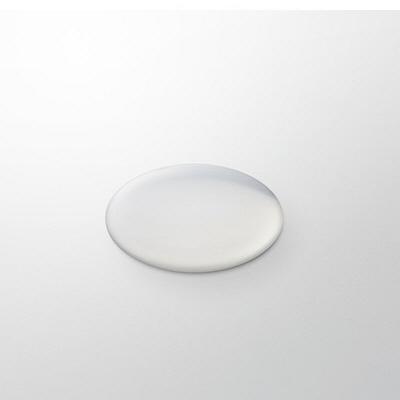 化粧水+乳液(さっぱり)セット