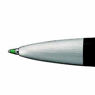 LAMY4色ボールペン(取寄品)