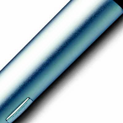 LAMYピコ ボールペン(取寄品)