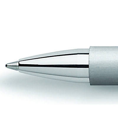 ステンレスボールペン(取寄品)