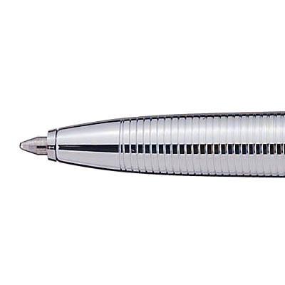 フィッシャー アストロノート(ASTRONAUT) CH4SH クローム ボールペン (取寄品)