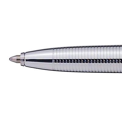 アストロノート ボールペン(取寄品)