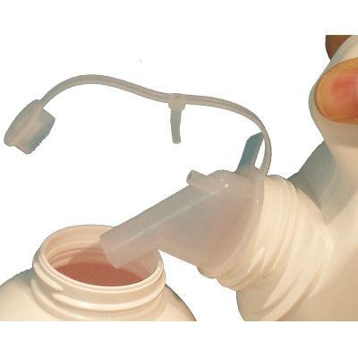 チャーミーマジカ除菌プロ 3.8L 3個