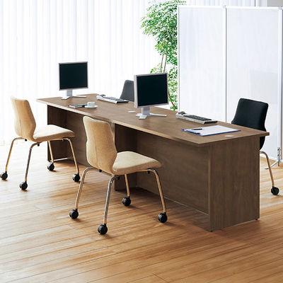 木製ハイカウンター棚板 幅900mm用