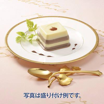 クリニコ エンジョイゼリー りんご味 0645034 1箱(30個入) (直送品)