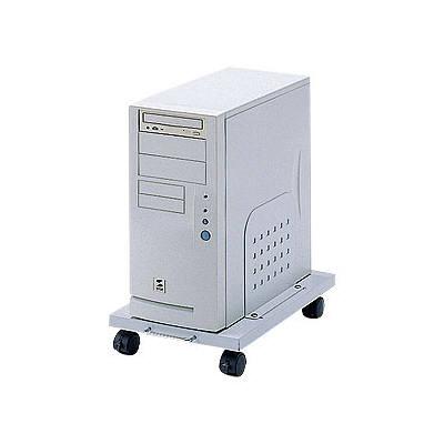 サンワサプライ CPUスタンド(1台設置用) CP-029 (直送品)