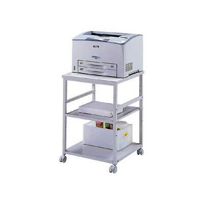 サンワサプライ レーザープリンタスタンド LPS-T109 (直送品)