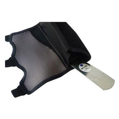 フツロサポーター手くびしっかり保護用