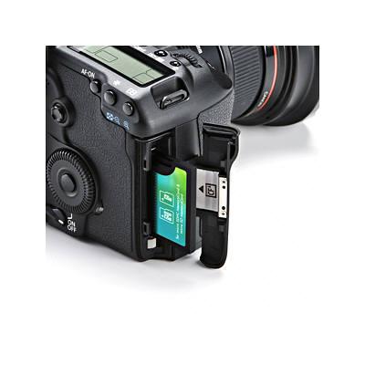 サンワサプライ microSD用CF変換アダプタ ADR-MCCF (取寄品)