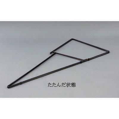 河淳 フラップパネルスタンド106 EL461 (直送品)
