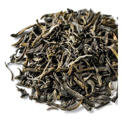 茉莉花茶 10個