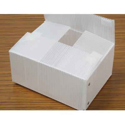 クラレファスニング マジックテープ 粘着用 幅25mm×長さ15cm 白 15RN 1パック(1セット入)