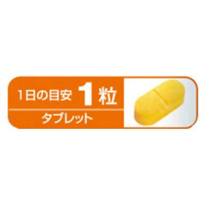 小林製薬マルチビタミン お徳用約60日分