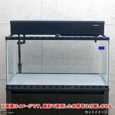 スーパーターボゼットプラス900 16441