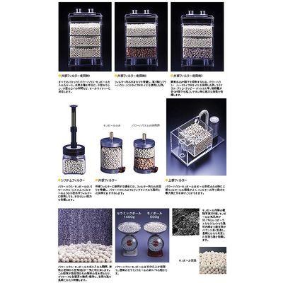 太平洋セメント モノボール 淡水・海水両用 3L 10245