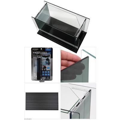 寿工芸 アーク400 CFセット インテリア水槽 290657