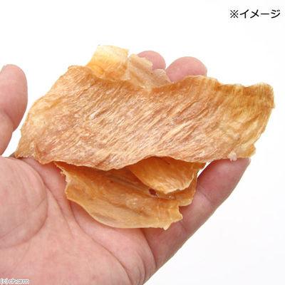 国産(岩手県) 鶏むね肉のジャーキー 犬猫用 50g アルミパック 211776 1セット(3個入)