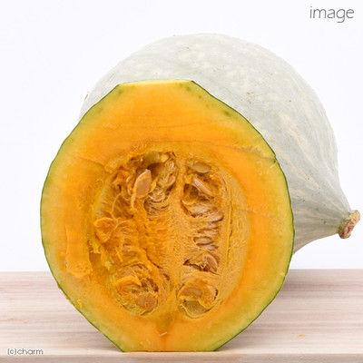 国産 なた割りかぼちゃ 50g フルーツ&ベジ 蒸し野菜チップス 174562 1セット(3個入)