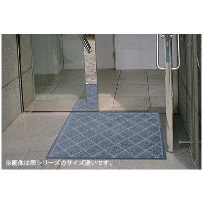 スタンダードマットEX 90×150cm (直送品)