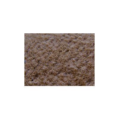 抗菌バスマット 90×120cm (直送品)
