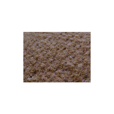 抗菌バスマット 90×180cm (直送品)