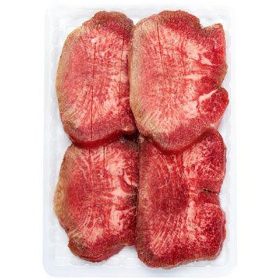 仙台・陣中 牛タン陣中のわざ塩麹熟成詰合