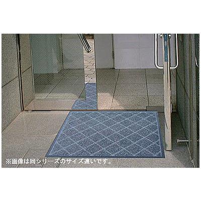 スタンダードマットEX 60×90cm (直送品)