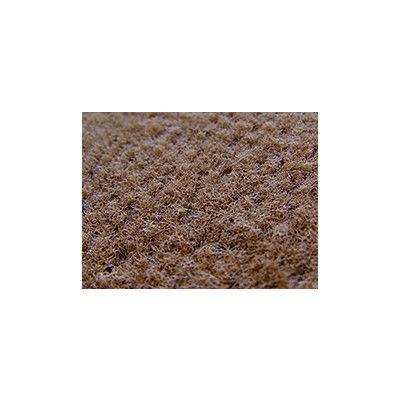 抗菌バスマット 45×75cm (直送品)
