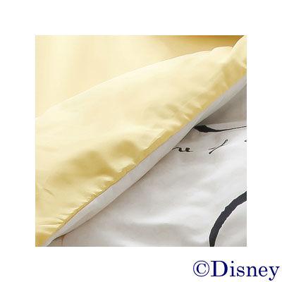 ベッド用カバー3点セット ベル
