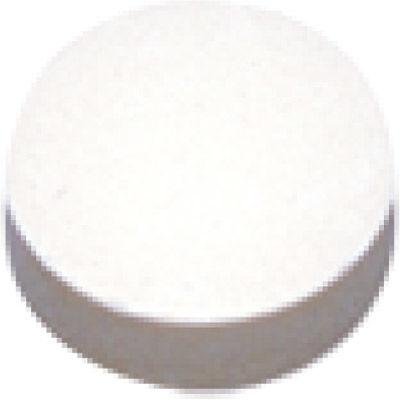 AFC 炎のLーカルニチン 1袋