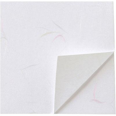花大礼紙 B5 10セット(100枚:10枚×10)(直送品)