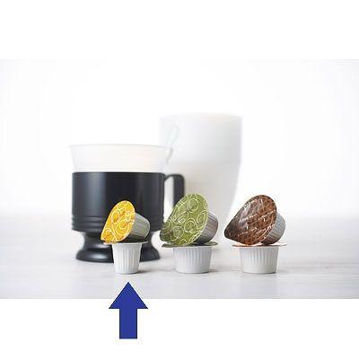 コーヒーフレッシュ(セレニータ)3ml