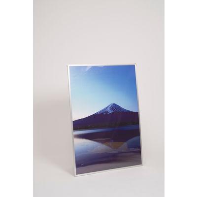 プラチナ万年筆 パネルライト エコ A1 ALA1-3300 1セット(5枚:1枚×5)