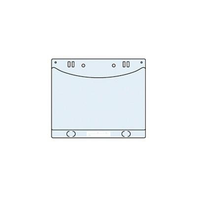プラス 作品ホルダー 8ツ切 横10枚入 FL-150HO 88948 (直送品)