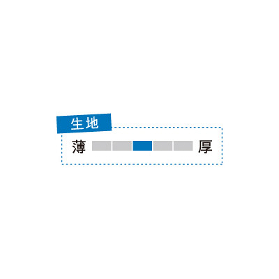 トンボ キラク チノパン  ベージュ   105  105 CR545-28 1枚  (取寄品)