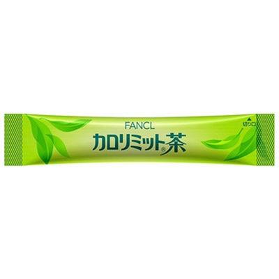 カロリミット茶 30本入