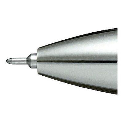ノック式エナージェル0.5mm 赤10本
