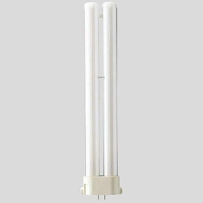 タッチインバータ蛍光灯 銀 LK-H699S ツインバード工業