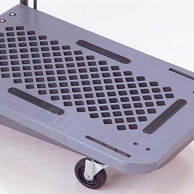 河淳 ネスティングハンドカー 50PN 200kg荷重 BP660 (直送品)