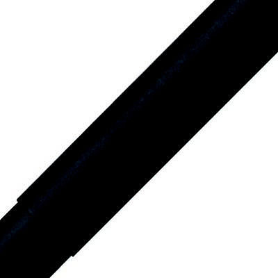 ブレット ブラック ボールペン(取寄品)