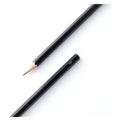 マークシート用鉛筆 3本入 トンボ鉛筆
