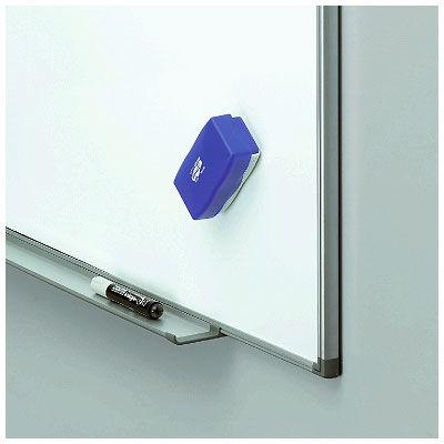 コクヨ ホワイトボード(軽量タイプ)900×600 FB-SL23W