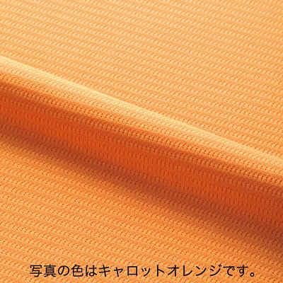 プルオーバー サーモンピンク L HM-2159c/9 L (取寄品)