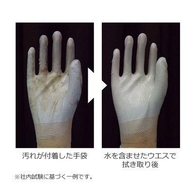 ニューパームフィット手袋 XL 1双